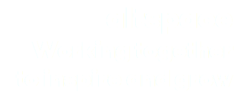 altspace Working together to inspire and grow